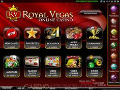 Syndicate online